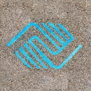 Boys & Girls Clubs logo icon