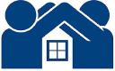 Boys' Haven of America, Inc. logo