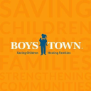 Boys Town Parenting - Send cold emails to Boys Town Parenting