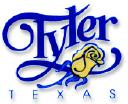 Boyter Financial Services logo