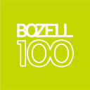 Bozell - Send cold emails to Bozell