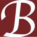 Bozzuto Insurance Agency logo