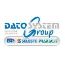 BP 2 srl - software gestionali online logo