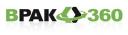 BPak360 Ltd logo