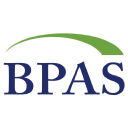 Bpas logo icon
