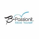 BPassionit logo