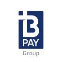 BPAY Pty Ltd logo
