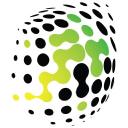 BPC Electronics LLP logo