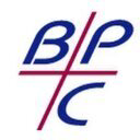 BPC Chandarana+Co logo