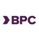 BPC Banking Technologies - Send cold emails to BPC Banking Technologies