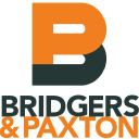 Bridgers & Paxton Consulting Engineers, Inc logo icon
