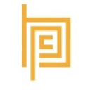 BP Controls, Inc. logo