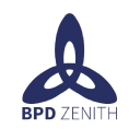 BPD Zenith Limited logo