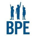 Bpe logo icon
