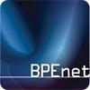 BPEnet Limited logo