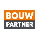 BPG Zwijndrecht Hout & Bouwmaterialen logo