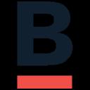 Boston Public Health Commission - Send cold emails to Boston Public Health Commission