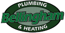 Bellingham Plumbing & Heating Inc logo