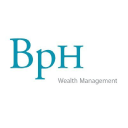 BpH Wealth Management LLP logo