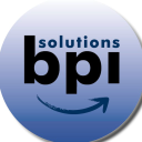 bpi solutions on Elioplus