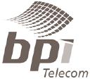 BPI Telecom Ltd logo