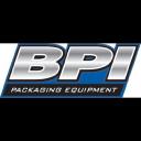 BPI Equipment, Inc. logo