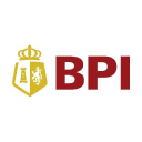 Bank Of The Philippine Islands logo icon
