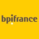 Bpifrance logo icon