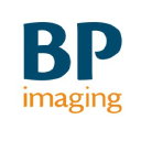 BP imaging - Bochsler Photo Imaging logo
