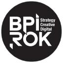 Bpi Rok logo icon