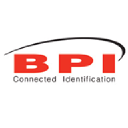 BPI Services BV logo