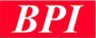 BPI Technologies Corporation logo