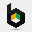 BPIX Tecnologia logo