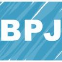 BPJ.DK logo