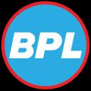 Bpl logo icon