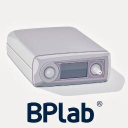 BPLab Petr Telegin Ltd logo