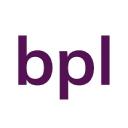 Read BPL Solicitors, Dorset Reviews