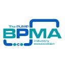 Bpma logo icon