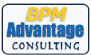 BPM Advantage Consulting on Elioplus