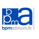 BPM Advisors on Elioplus