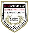 BPMInstitute.org logo