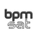BPMSAT Business Project Management Solutions and Technologies logo