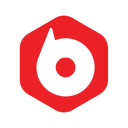 Bpm Supreme logo icon