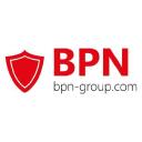 BPN Group on Elioplus