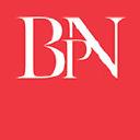 BPN - Send cold emails to BPN