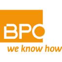 BPO bv logo