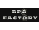 BPO Factory Inc logo