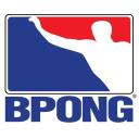 BPONG, LLC logo