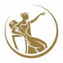 Banco De Portugal logo icon