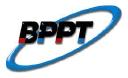 Bppt logo icon